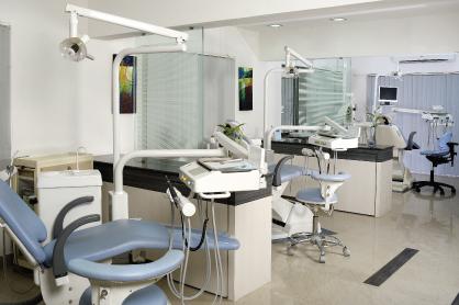 Dr Thampys Dental Clinic Ernakulam Kochi Kerala India
